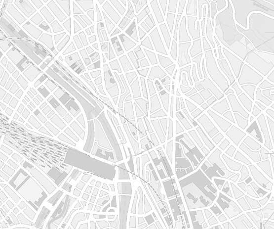 Stadtführer der BDP GmbH für Stuttgart